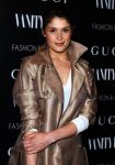 Celebrities Wonder 4119404_Gucci-And-Vanity Fair-The-Director-screening_3.jpg