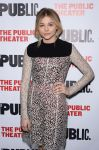 Celebrities Wonder 41808264_chloe-moretz-the-library-opening_3.jpg