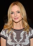 Celebrities Wonder 41903278_heather-graham-tribeca-film-festival-award-ceremony_5.jpg
