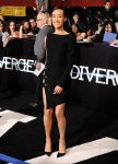 Celebrities Wonder 42117174_divergent-los-angeles-premiere_Maggie Q 2.jpg