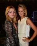 Celebrities Wonder 42151752_mischa-barton-BritWeek-Launch-Party_3.jpg
