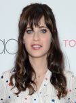 Celebrities Wonder 42554332_To-Tommy-From-Zooey-Launch_5.jpg