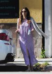 Celebrities Wonder 42597949_jessica-biel-studio-city_1.jpg
