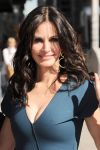 Celebrities Wonder 42925263_courteney-cox-letterman_5.JPG