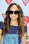 Celebrities Wonder 42998292_coachella-2014-guess-hotel_Ashley Madekwe 2.jpg