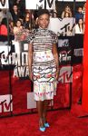 Celebrities Wonder 43559830_lupita-nyongo-mtv-video-awards-2014_1.jpg