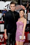 Celebrities Wonder 43677565_victoria-justice-2014-mtv-movie-awards_4.jpg