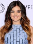 Celebrities Wonder 43740196_lucy-hale-paleyfest-291_3.jpg