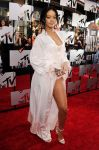 Celebrities Wonder 43765512_rihanna-2014-mtv-movie-awards_2.jpg