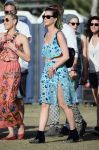 Celebrities Wonder 44590825_katy-perry-coachella-festival-2014_2.jpg