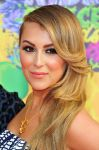 Celebrities Wonder 44715536_2014-kids-choice-awards_Alexa Vega 2.jpg