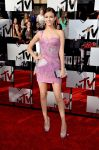 Celebrities Wonder 44864527_victoria-justice-2014-mtv-movie-awards_3.jpg
