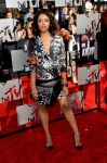 Celebrities Wonder 44885043_kat-graham-2014-mtv-movie-awards_2.jpg