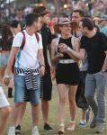 Celebrities Wonder 45238884_diane-kruger-coachella-festival_3.jpg
