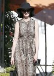 Celebrities Wonder 45903911_anne-hathaway-leopard-print-dress_5.jpg