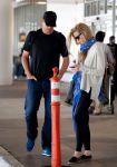 Celebrities Wonder 45915291_brooklyn-decker-lax-airport_4.jpg