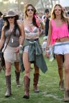 Celebrities Wonder 46171835_alessandra-ambrosio-coachella-2014_1.jpg