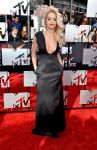 Celebrities Wonder 48358934_rita-ora-mtv-movie-awards-2014_1.jpg
