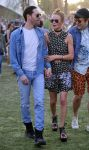 Celebrities Wonder 48895676_kate-bosworth-coachella-2014_2.jpg