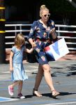 Celebrities Wonder 49080947_busy-phillipps-daughter_3.jpg