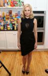 Celebrities Wonder 49260157_kristen-bell-american-express_2.jpg