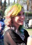 Celebrities Wonder 4993866_kesha-coachella-2014_5.jpg
