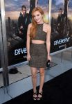 Celebrities Wonder 50021311_divergent-los-angeles-premiere_Bella Thorne 1.jpg