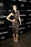 Celebrities Wonder 50159124_emmy-rossum-need-for-speed-screening_3.jpg