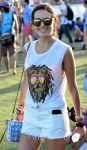 Celebrities Wonder 50442850_camilla-belle-coachella-2014_4.jpg