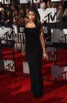 Celebrities Wonder 5104534_nicki-minaj-2014-mtv-movie-awards_3.jpg