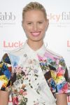 Celebrities Wonder 51227570_lucky-fabb_Karolina Kurkova 4.jpg