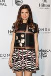 Celebrities Wonder 51648096_tribeca-film-festival-award-ceremony_Lake Bell 2.jpg