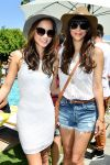 Celebrities Wonder 51850259_coachella-2014-guess-hotel_Hannah Simone 2.jpg