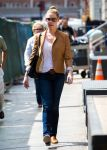 Celebrities Wonder 52404215_katherine-heigl-nyc_1.jpg
