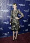 Celebrities Wonder 52578497_22nd-annual-A-Night-At-Sardis_Beth Behrs 1.JPG