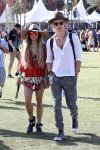 Celebrities Wonder 5258972_vanessa-hudgens-coachella-festival-2014_4.jpg