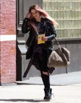 Celebrities Wonder 52617955_amber-heard-filming-When-i-Live-My-Life-Over-Again_1.jpg
