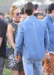 Celebrities Wonder 52849133_kate-bosworth-coachella-2014_5.jpg
