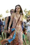 Celebrities Wonder 54028435_alessandra-ambrosio-coachella-festival-2014_4.jpg