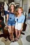 Celebrities Wonder 54234402_coachella-2014-guess-hotel_Brittany Snow 2.jpg