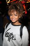 Celebrities Wonder 54259480_neon-carnival_Christina Milian 2.jpg