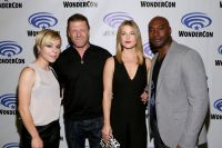 Celebrities Wonder 54306420_ali-larter-legends-press-line-wondercon_4.jpg