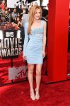 Celebrities Wonder 54591660_bella-thorne-2014-mtv-movie-awards_3.jpg