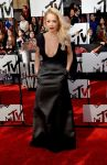 Celebrities Wonder 54821668_rita-ora-mtv-movie-awards-2014_2.jpg