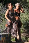 Celebrities Wonder 5490068_julianne-hough-coachella-2014_1.jpg