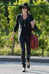 Celebrities Wonder 55255151_stacy-keibler_3.jpg