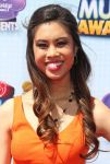 Celebrities Wonder 55639707_2014-Radio-Disney-Music-Awards-red-carpet_Ashley Argota 2.jpg