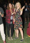 Celebrities Wonder 55865555_dianna-argon-jessica-szohr-coachella-2014_2.jpg