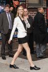 Celebrities Wonder 56340496_brooklyn-decker-late-show-with-david-letterman_7.jpg