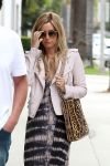 Celebrities Wonder 57659720_ashley-tisdale-west-hollywood_4.jpg